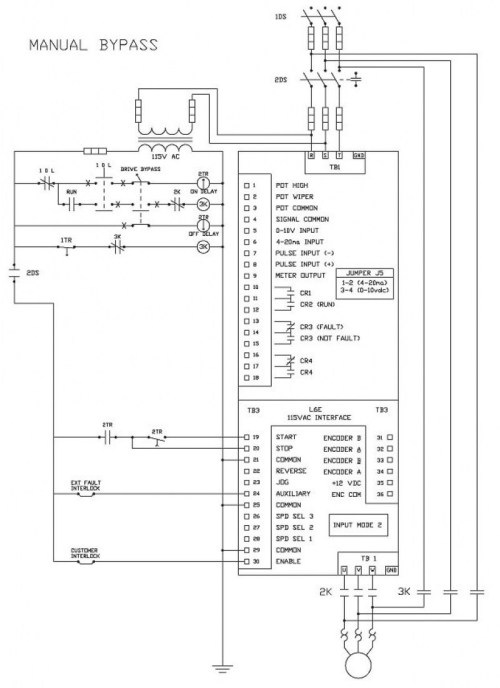 small resolution of abb vfd wiring diagram wiring diagram databasevfd wiring diagram abb wiring diagram post abb vfd acs550