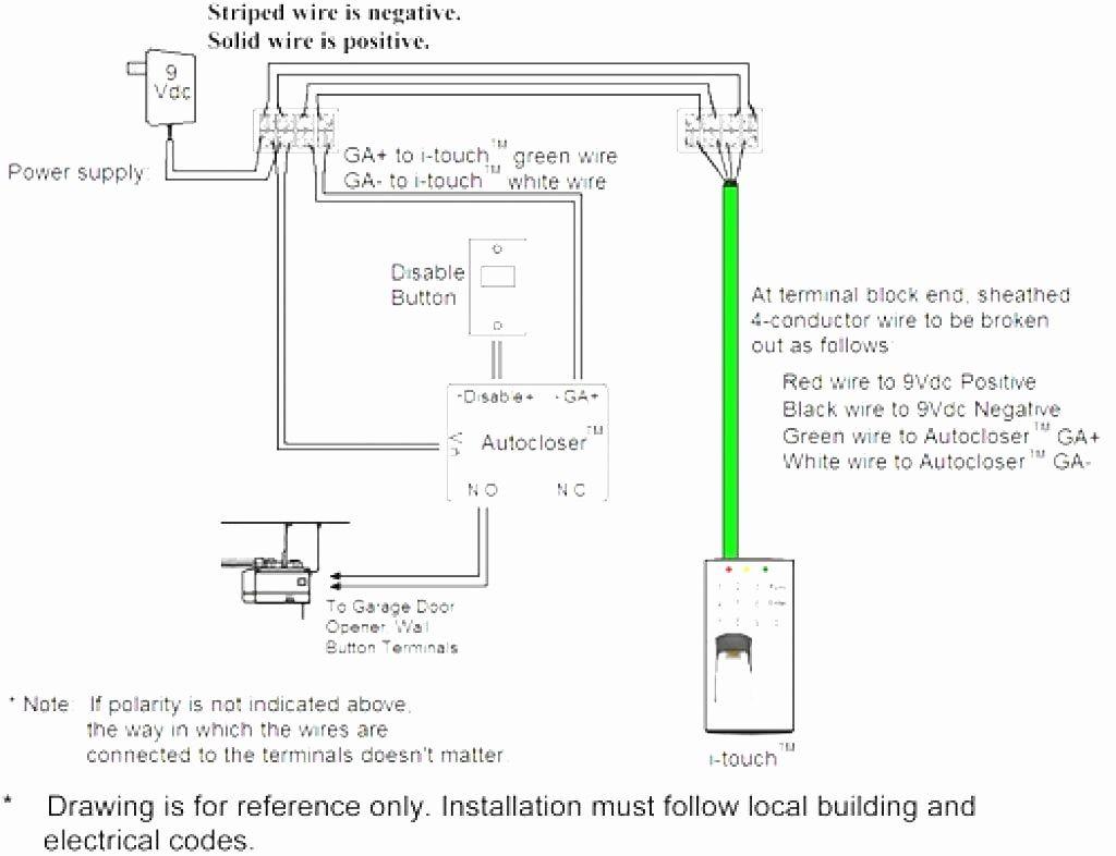 abb ach550 vfd wiring diagram 7n plug new image