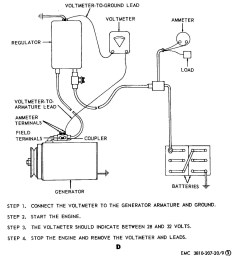 voltmeter wiring diagram simple wiring diagram schemaautomotive voltmeter wiring diagram schematic diagrams vdo voltmeter wiring diagram [ 1544 x 1675 Pixel ]