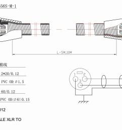 18v aux wire diagram wiring diagrams the 18v aux wire diagram [ 3270 x 1798 Pixel ]