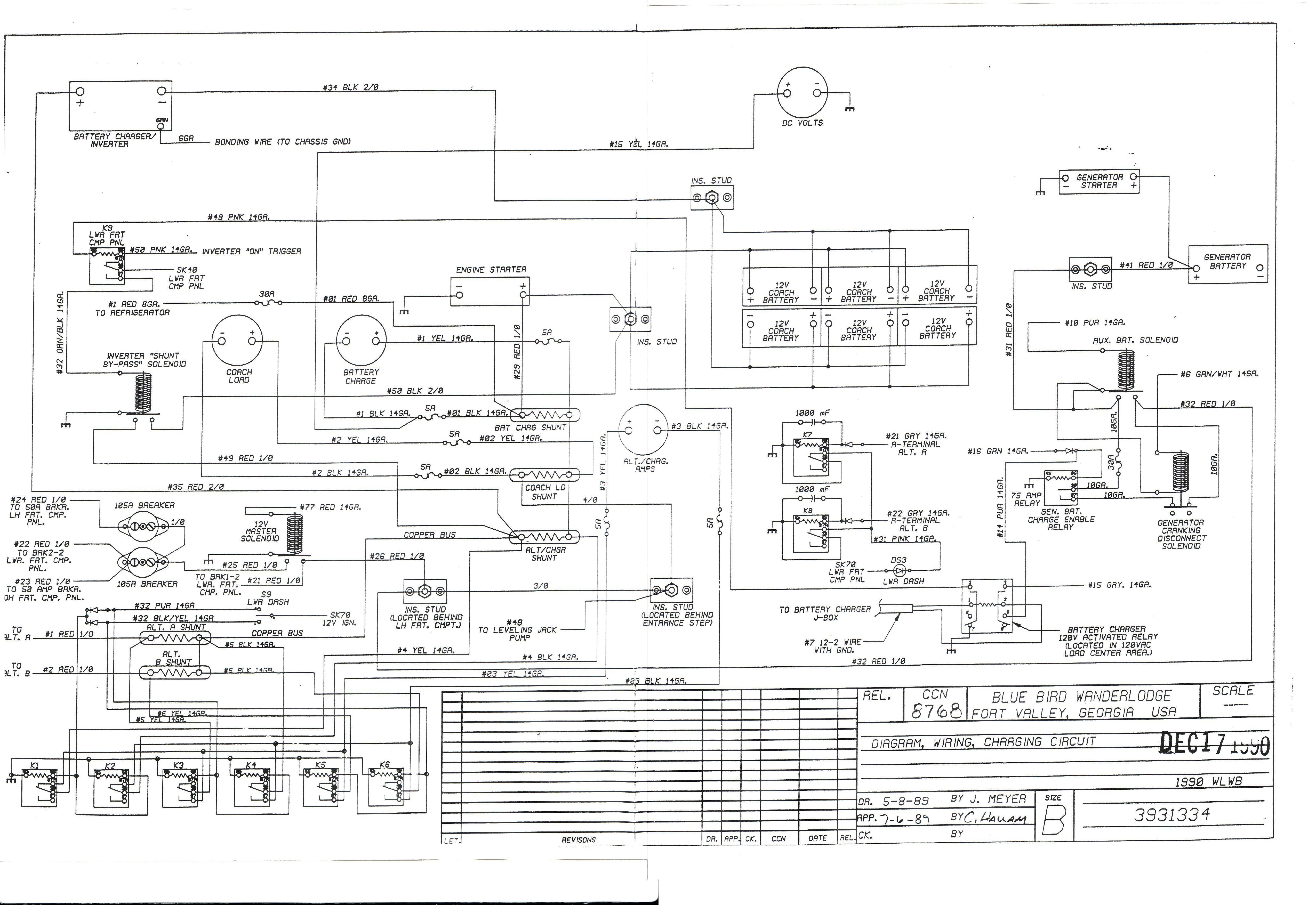 bluebird wiring diagrams schematic diagram Goshen Coach Wiring Diagrams wiring diagrams 1998 bluebird all wiring diagram data workhorse p32 wiring diagram bluebird wiring diagrams