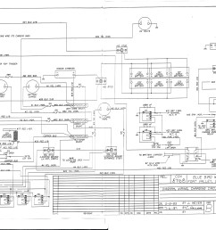 mci bus wiring schematic wiring diagram article review mci bus fuse box wiring libraryblue bird wiring [ 5100 x 3508 Pixel ]