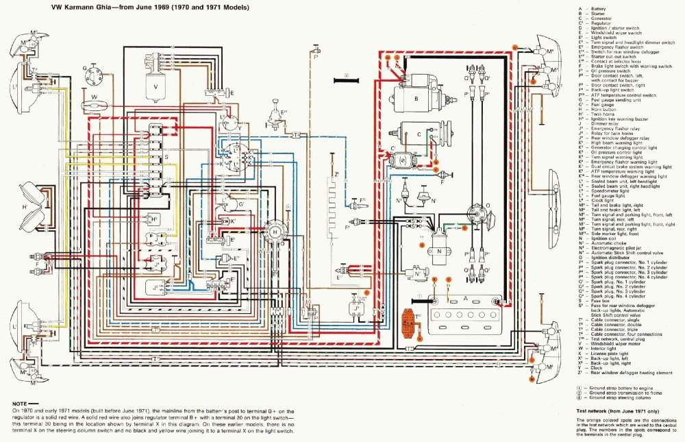 medium resolution of 1999 bluebird bus wiring diagram wiring library rh 81 yoobi de blue bird wiring backup lights running light wiring diagram international school bus 2012