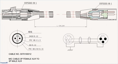 small resolution of wiring diagram and ddc page 3 wiring diagram and schematics rh wiring smartcodex co kenwood car radio wiring diagrams kenwood wiring hdc hd548u