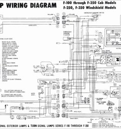apexis wiring diagram blog wiring diagram apexis wiring diagram [ 1632 x 1200 Pixel ]