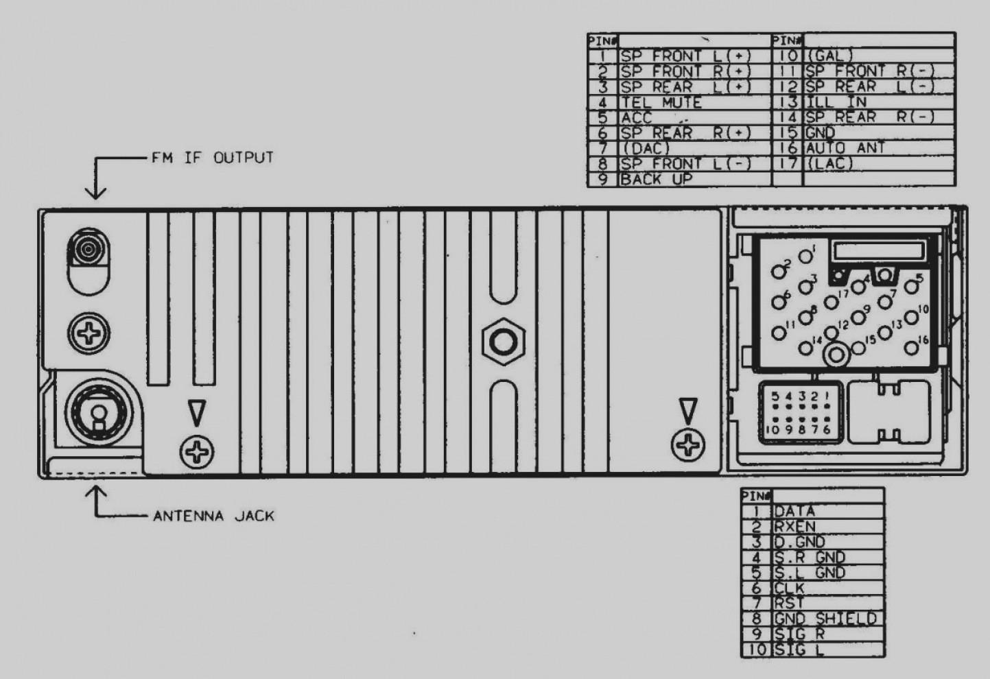bmw x5 e53 wiring diagram york air handler e46 engine library