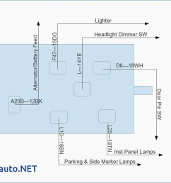 bodine electric motor wiring diagram enchanting b94c wiring diagram position electrical diagram [ 1056 x 816 Pixel ]