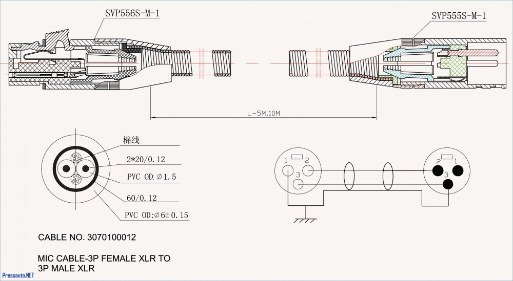 medium resolution of 03 mazda 6 fuse box diagram
