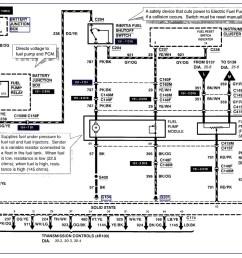 honda cb550 wiring diagram detailed schematics diagram on  [ 1527 x 1110 Pixel ]