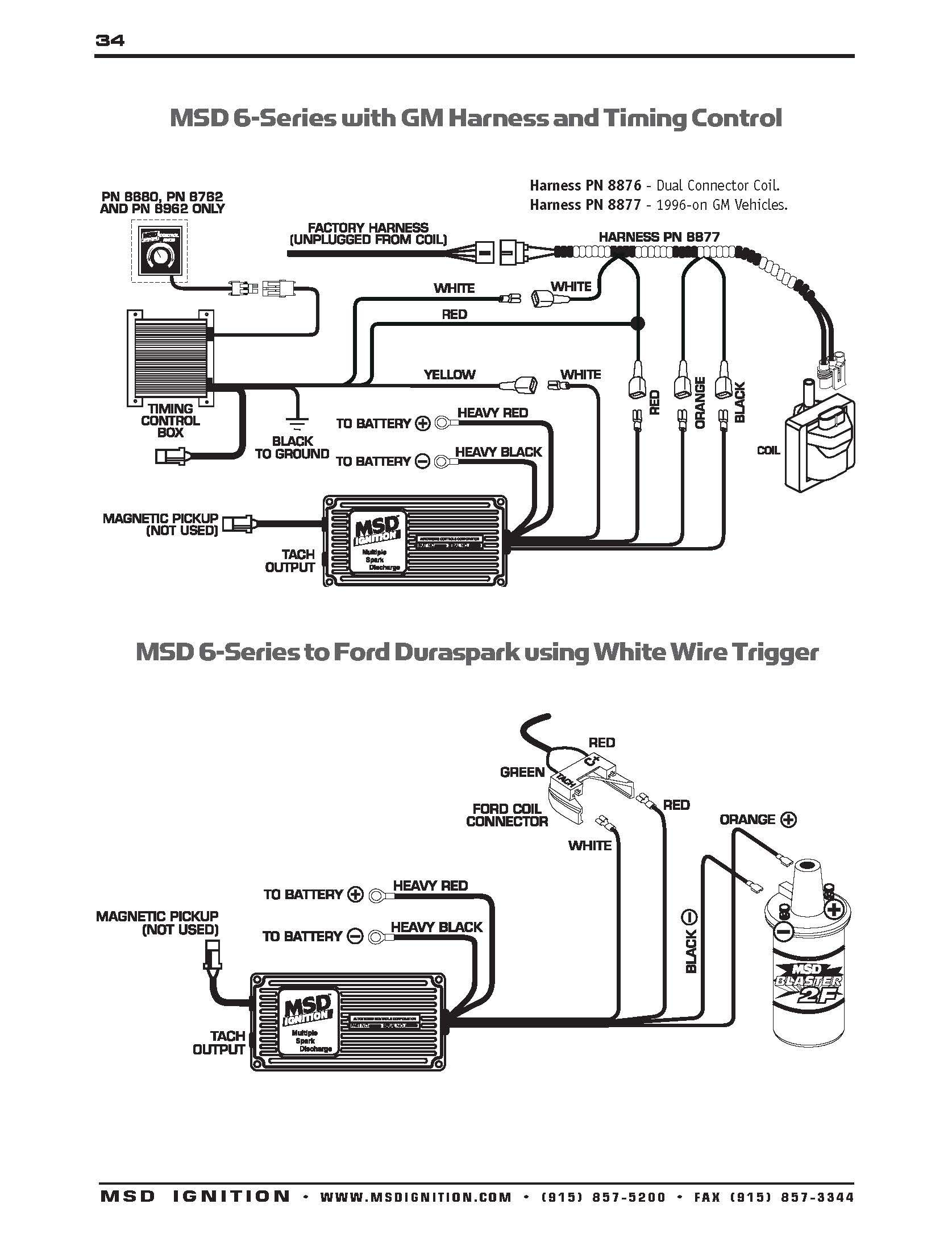 Ignition Coil Wiring Diagram : ignition, wiring, diagram, DIAGRAM], Chevy, Ignition, Diagram, Version, Quality, CURCUITDIAGRAMS.VERITAPERALDRO.IT