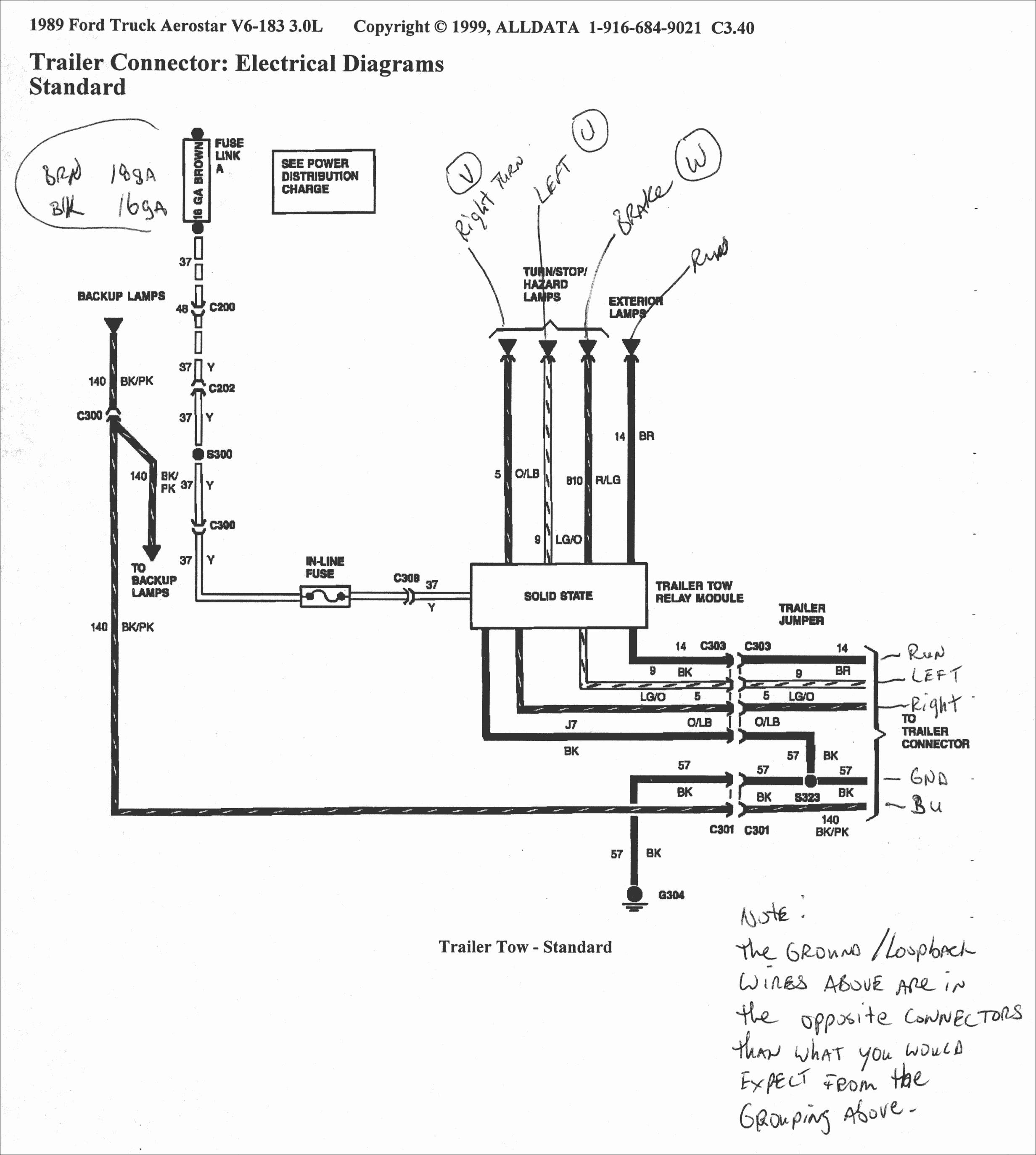 2001 36 volt club car wiring diagram sunl 50cc atv v glide inspirational image