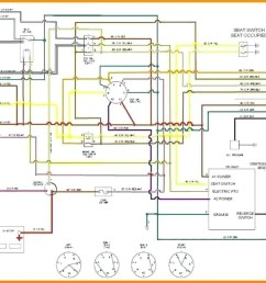 cub cadet 124 wiring diagram wiring diagram go wiring diagram for cub cadet 124 [ 1038 x 807 Pixel ]