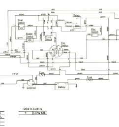wiring diagram for cub cadet wiring diagram mega cub cadet 982 kohler wiring diagram wiring diagram [ 1256 x 841 Pixel ]