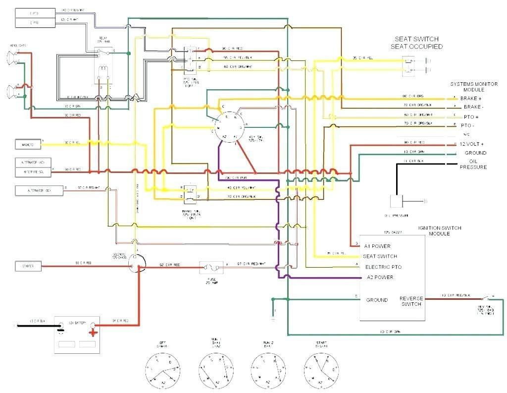 cub cadet 1024 wiring diagram online wiring diagram datacub cadet model 70 wiring  diagram mtd 13w2775s031