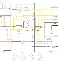 cub cadet 2186 wiring diagram just wiring diagram cub cadet 2186 wiring diagram [ 1024 x 793 Pixel ]