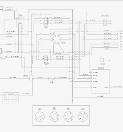 cub cadet rzt 50 schematic wiring library cub cadet i1050 wiring diagram cub cadet rzt 42 wiring diagram free download [ 990 x 810 Pixel ]