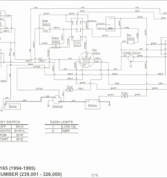 wiring diagram for cub cadet 149 simple wiring diagramcub cadet 149 wiring box wiring diagram cub [ 2000 x 1574 Pixel ]