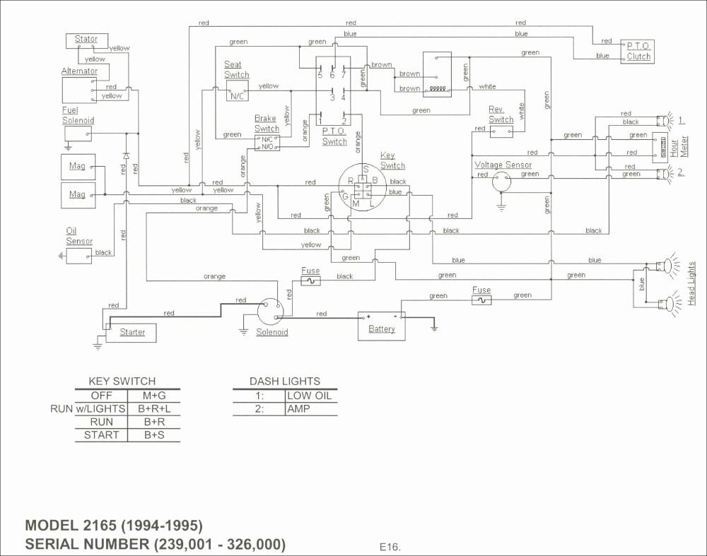 medium resolution of wiring diagram for cub cadet 149 simple wiring diagramcub cadet 149 wiring box wiring diagram cub