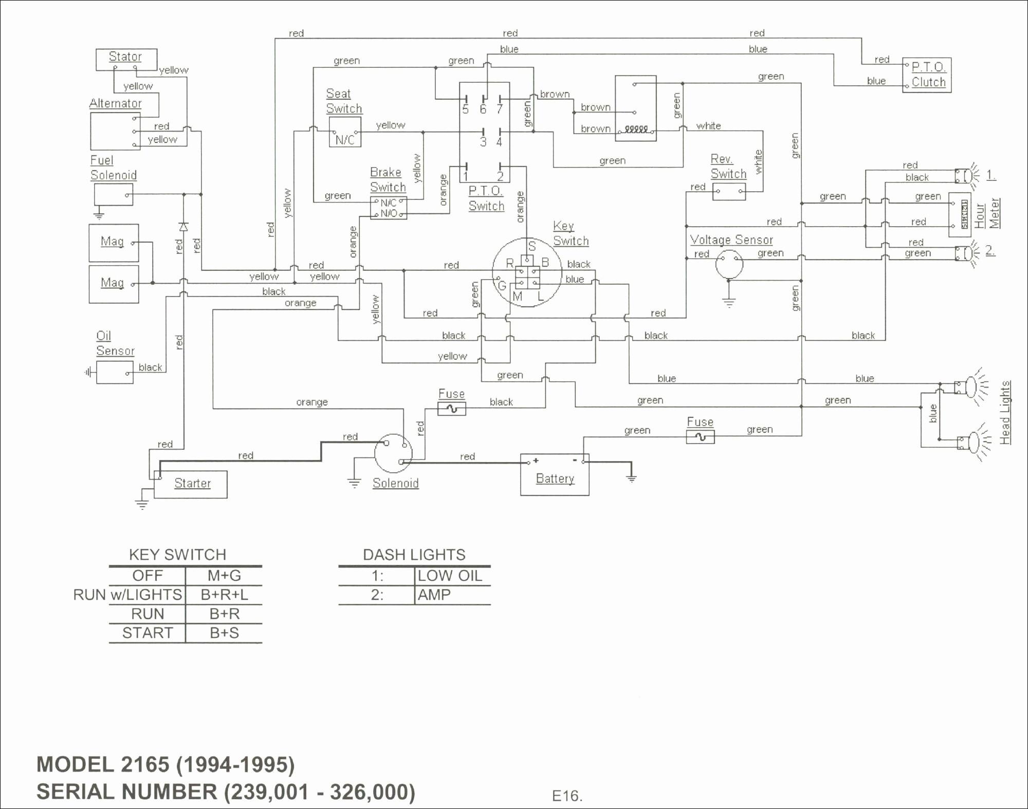 hight resolution of wiring diagram for cub cadet 149 simple wiring diagramcub cadet 149 wiring box wiring diagram cub
