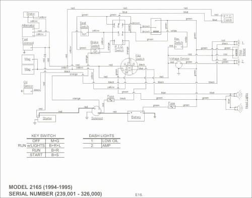 small resolution of wiring diagram for cub cadet 149 simple wiring diagramcub cadet 149 wiring box wiring diagram cub