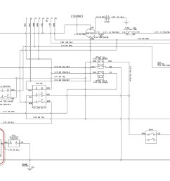 cub cadet lt1045 wiring diagram charging system [ 1170 x 803 Pixel ]