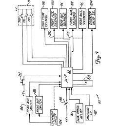 cummins fuel shut f solenoid wiring diagram new mac solenoid valve wiring diagram electrical work wiring [ 2320 x 3408 Pixel ]