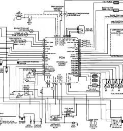 cummins fuel shut f solenoid wiring diagram [ 1871 x 1361 Pixel ]