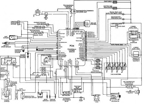 small resolution of cummins fuel shut f solenoid wiring diagram