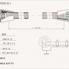 3 Gang Intermediate Light Switch Wiring Diagram Vauxhall Astra Towbar Double Pole Unique