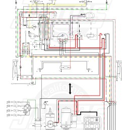 buggy ignition switch wiring diagram [ 5070 x 7475 Pixel ]