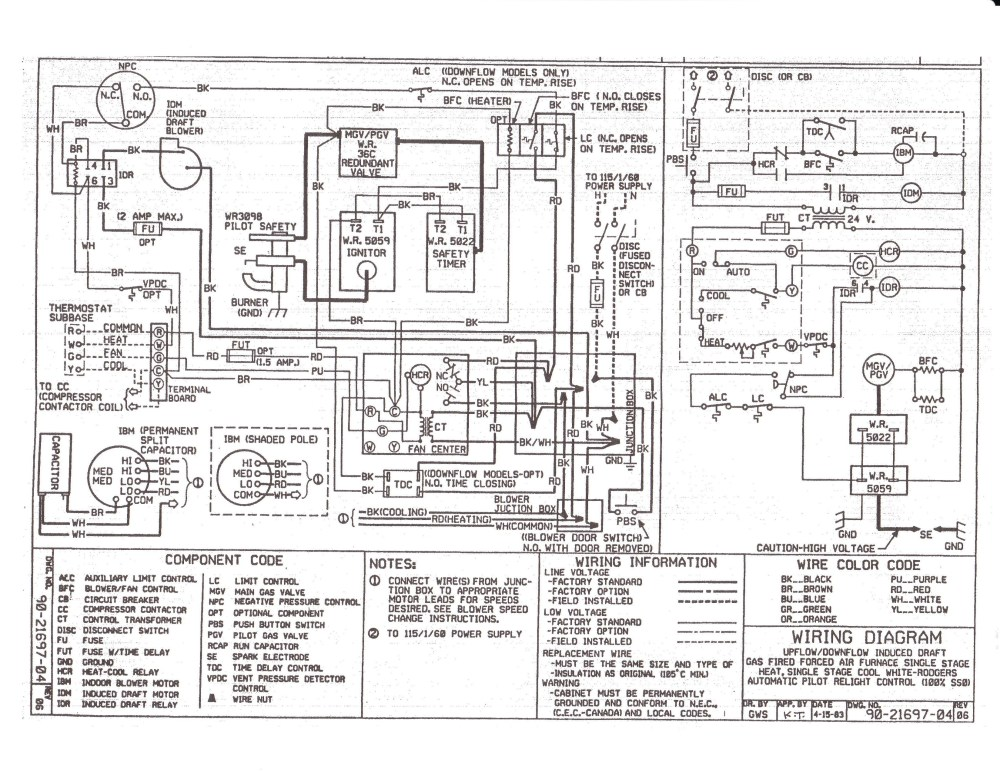 medium resolution of intertherm model e1eh 015ha wiring diagram electrical wiring diagrams best of e2eb 015ha wiring diagram wiring