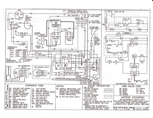 small resolution of intertherm model e1eh 015ha wiring diagram electrical wiring diagrams best of e2eb 015ha wiring diagram wiring