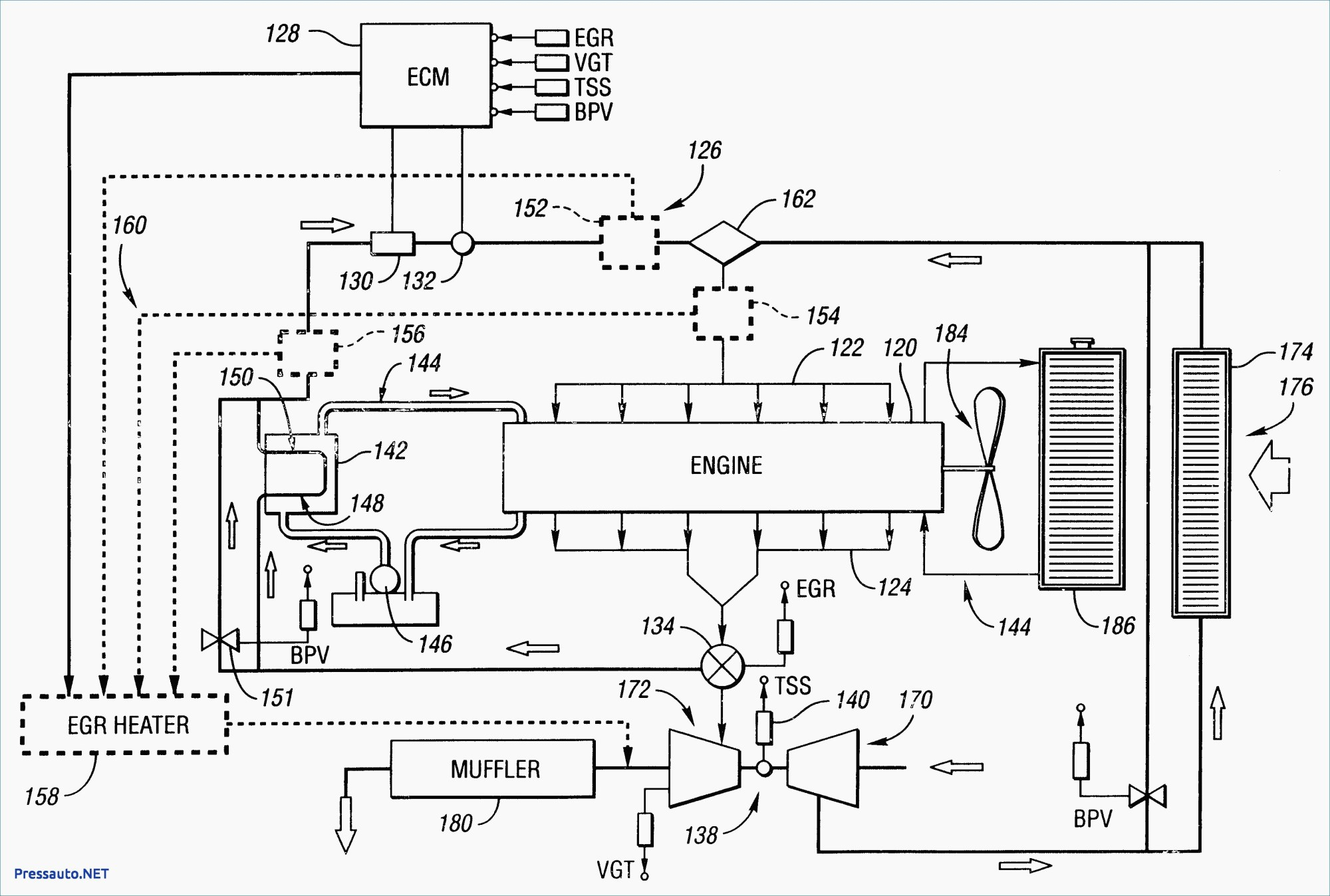 hight resolution of electric furnace sequencer wiring diagram new wiring diagram image mobile home electric furnace sequencer circuit diagram
