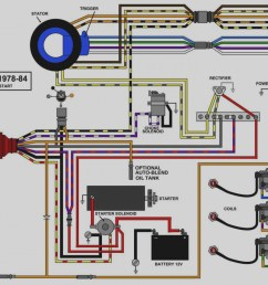 50 hp evinrude power pack wiring diagram wiring diagram expert 50 hp evinrude power pack wiring diagram [ 1464 x 970 Pixel ]