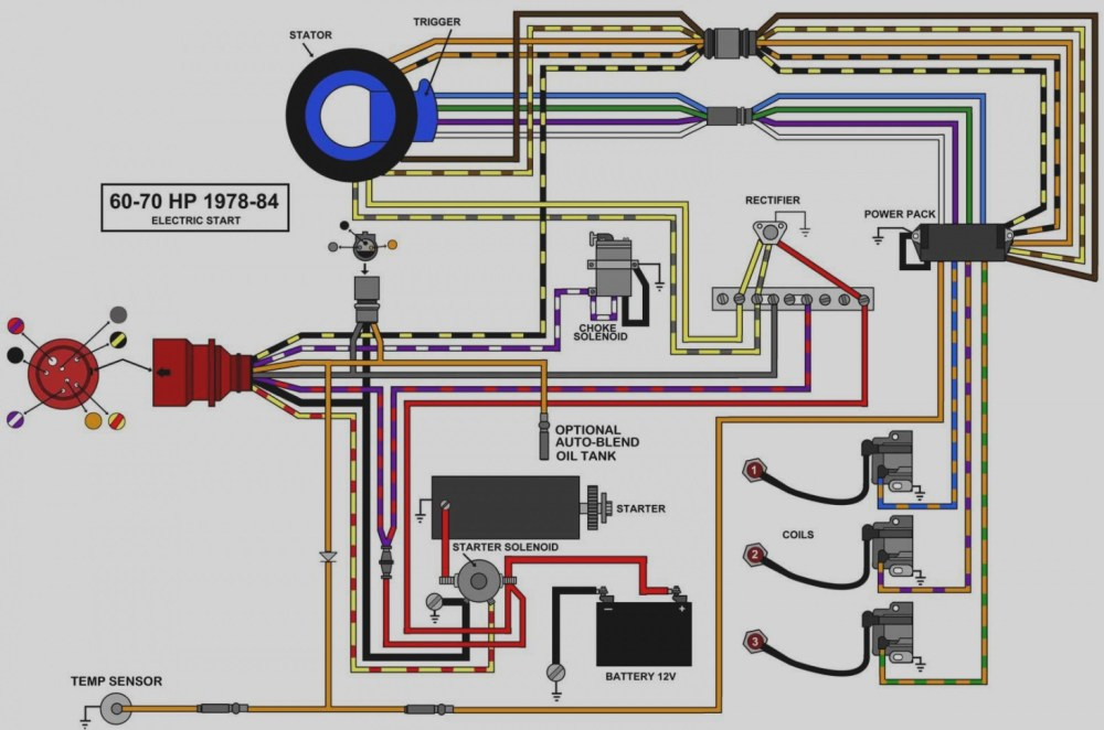 medium resolution of mercury 75 hp wiring diagram wiring diagram data todayjohnson 75 hp wiring diagram wiring diagram b7