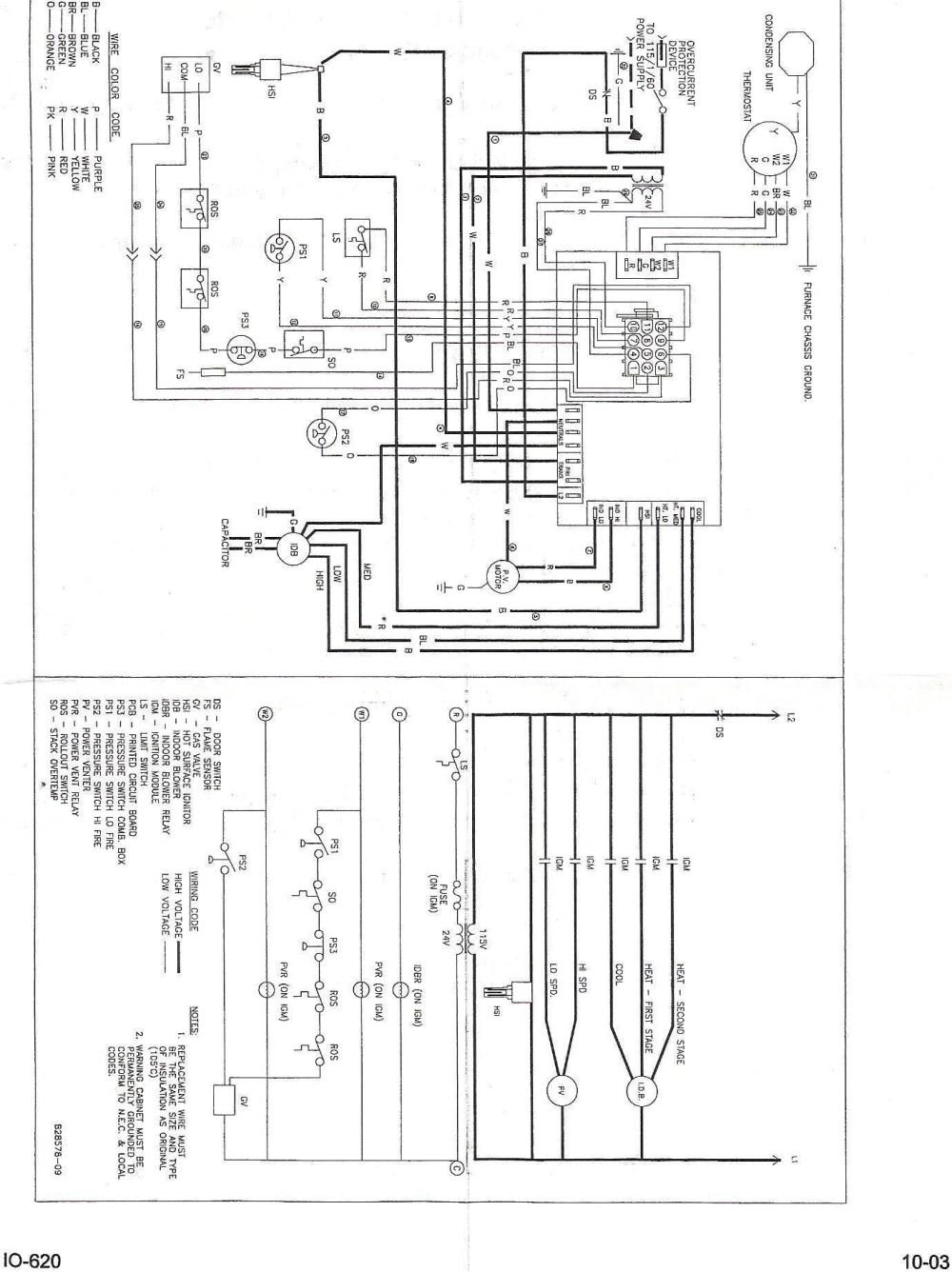 medium resolution of first pany air handler wiring diagram 2018 ruud air handler wiring diagram 2018 endearing enchanting 8