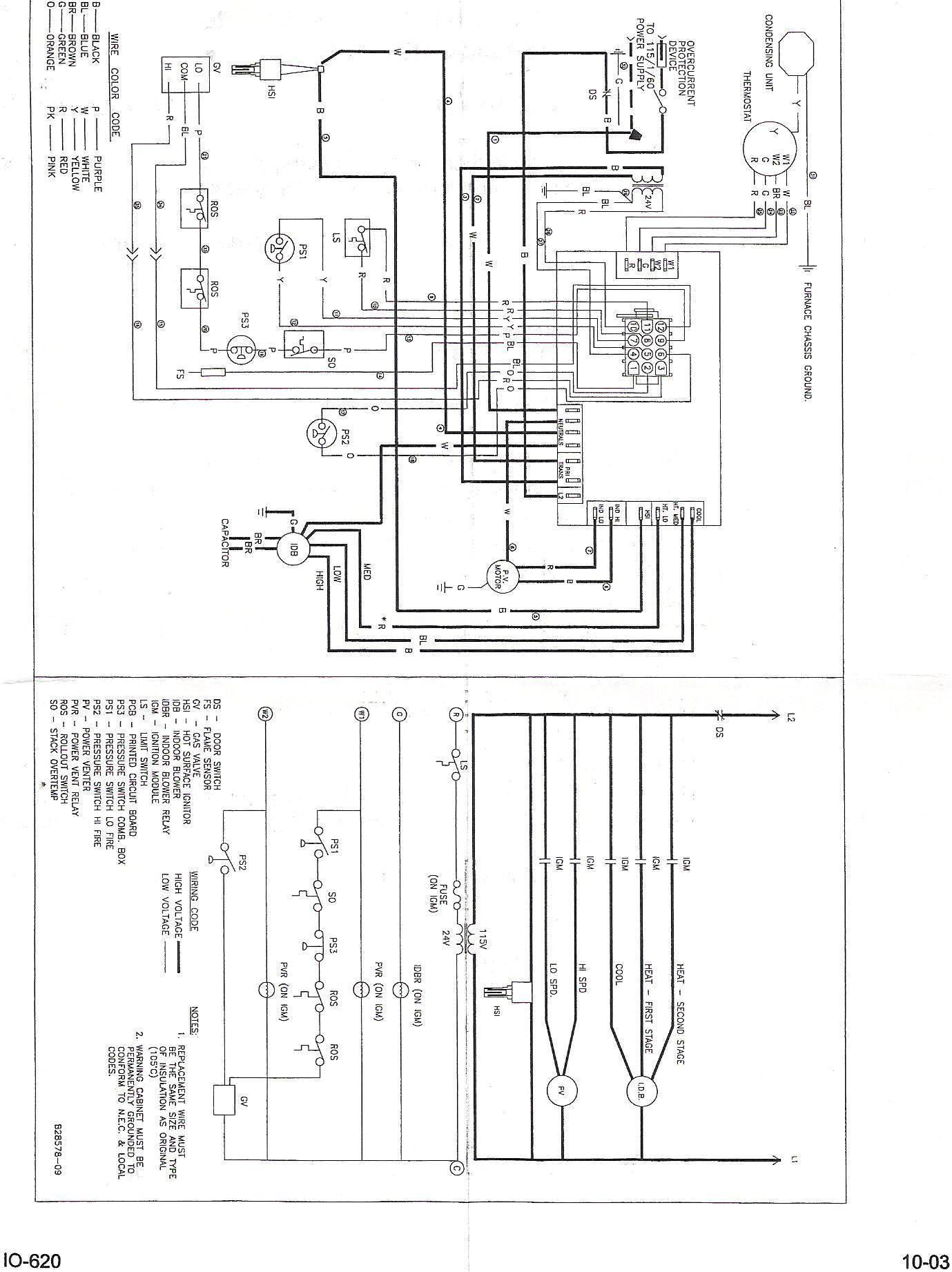 hight resolution of first pany air handler wiring diagram 2018 ruud air handler wiring diagram 2018 endearing enchanting 8