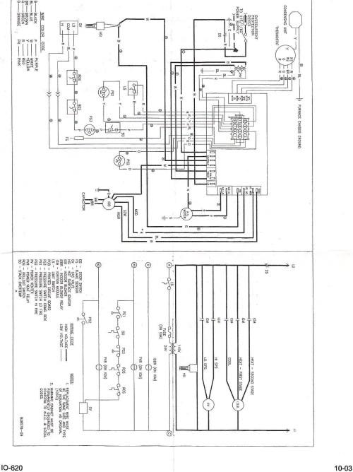 small resolution of first pany air handler wiring diagram 2018 ruud air handler wiring diagram 2018 endearing enchanting 8