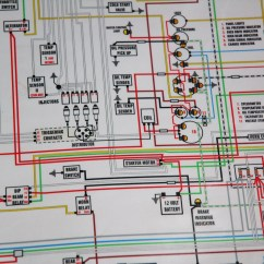 Sub Panel Wiring Diagram Garage Distributed Control System Unique Image