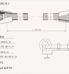 gentex mirror wiring diagram forum unique wiring diagrams page 55 2007 escalade headlight wiring diagram gentex [ 3270 x 1798 Pixel ]