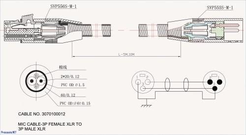 small resolution of gentex mirror wiring diagram forum unique wiring diagrams page 55 2007 escalade headlight wiring diagram gentex