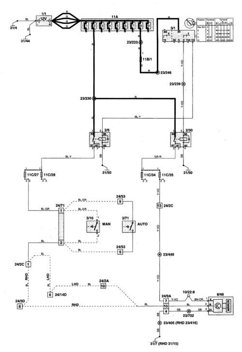 small resolution of wiring diagram for auto dimming mirror gentex auto dimming mirror installation instructions mirror installation instructions