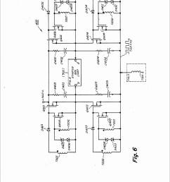 gentex 313 wiring diagram awesome wiring diagram image auto dimming rear view mirror wiring diagram [ 1920 x 2820 Pixel ]