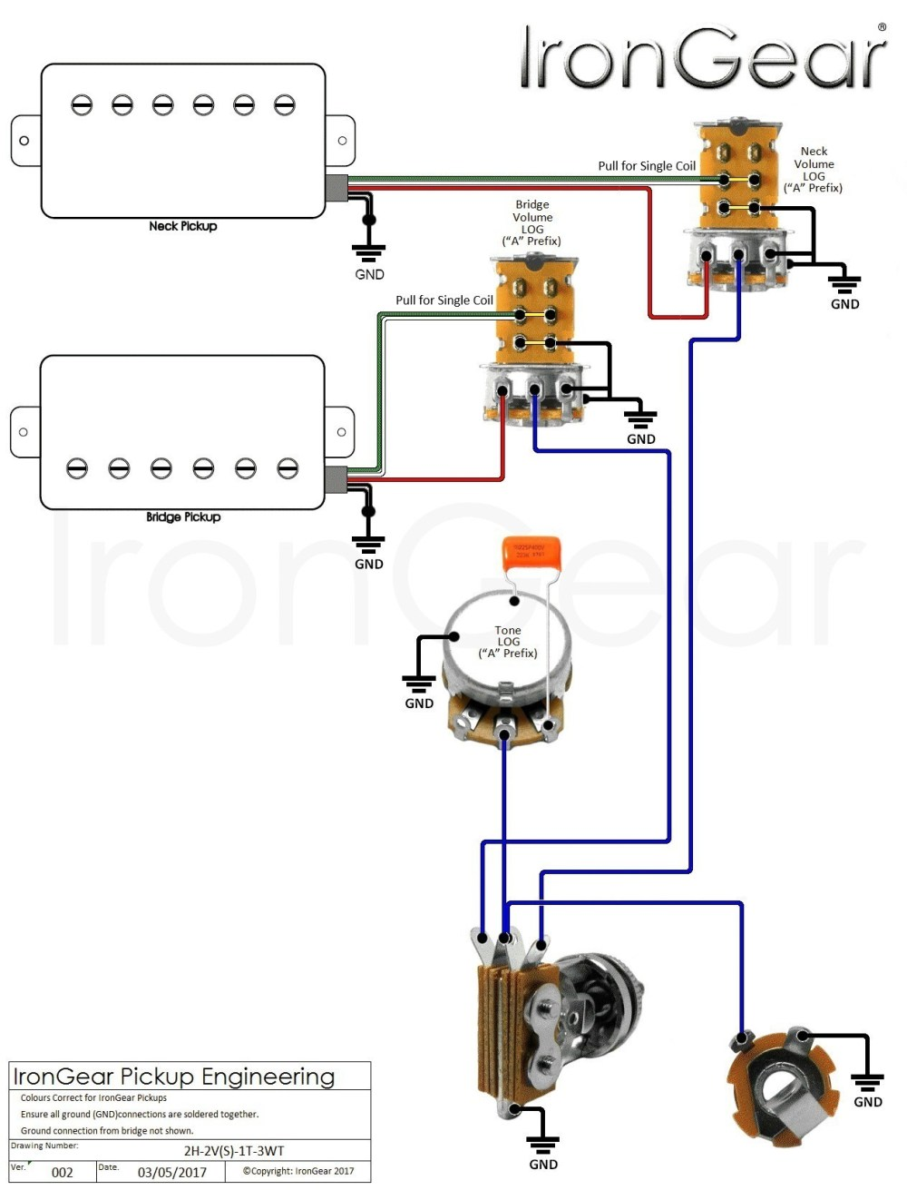 medium resolution of gibson les paul 3 pickup wiring diagram fresh wiring diagram guitar 3 way switch inspirationa les
