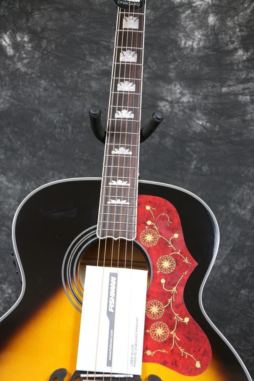 medium resolution of electric acoustic diagram electrical wiring diagrams 6 way switch wiring diagrams acoustic guitar wiring diagram