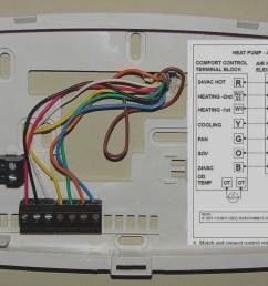 honeywell thermostat th5220d1003 wiring diagram electrical 7351 honeywell programmable thermostat wiring diagram [ 1415 x 960 Pixel ]