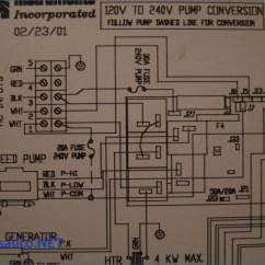 220v Hot Tub Wiring Diagram 2002 Vw Golf Stereo Spring Spa Best Of Image
