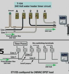 way switch wiring diagram of pools on 3 way switch help 3 [ 1505 x 970 Pixel ]