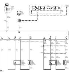 intertherm thermostat wiring diagram trusted schematics diagram on old furnace wiring diagram [ 2000 x 1200 Pixel ]