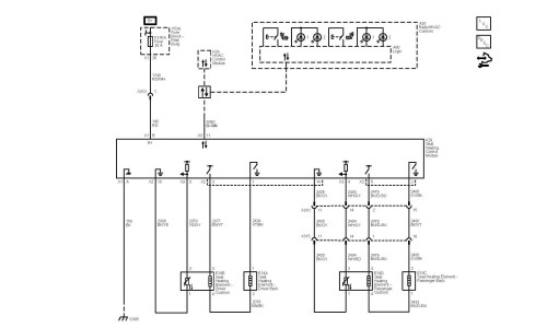 small resolution of intertherm thermostat wiring diagram trusted schematics diagram on old furnace wiring diagram